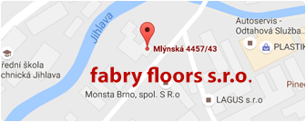 fabry floors
