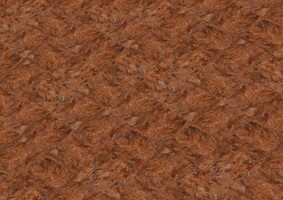 15404-1-Rust Combined Shale.jpg